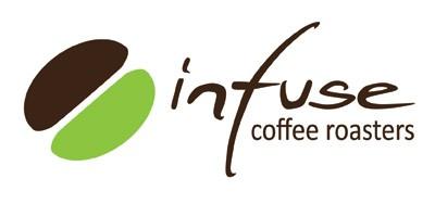 Infuse Coffee Roasters